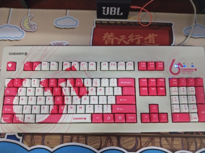 Show_Your_Mechanical_Keyboard_Part133_58.jpg