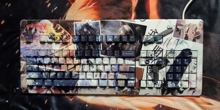 Show_Your_Mechanical_Keyboard_Part133_71.jpg