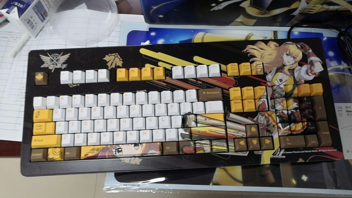 Show_Your_Mechanical_Keyboard_Part133_72.jpg