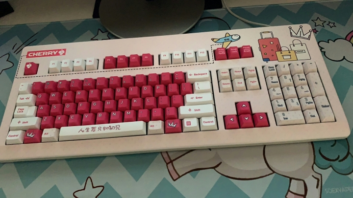 Show_Your_Mechanical_Keyboard_Part133_82.jpg