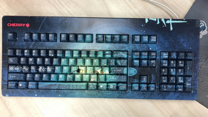 Show_Your_Mechanical_Keyboard_Part133_85.jpg