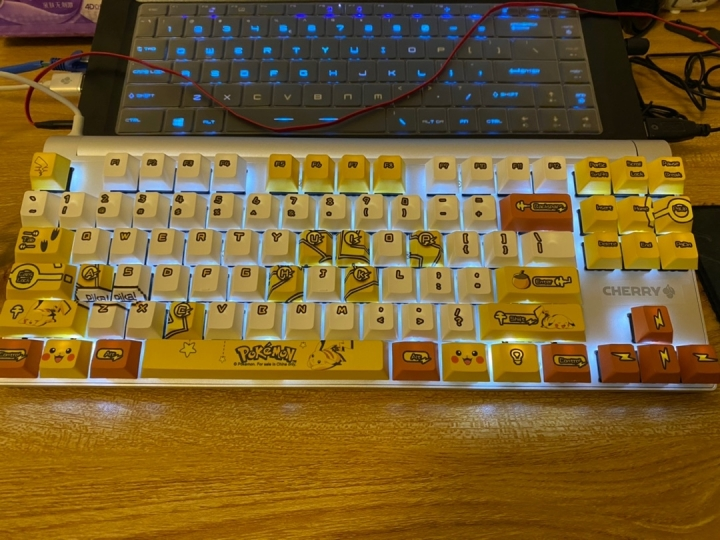 Show_Your_Mechanical_Keyboard_Part133_96.jpg