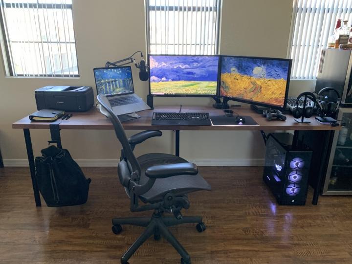 Show_Your_PC_Desk_Part194_06.jpg