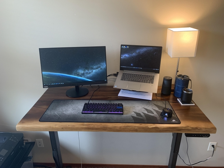 Show_Your_PC_Desk_Part194_11.jpg