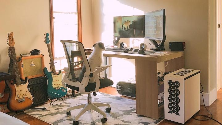 Show_Your_PC_Desk_Part194_15.jpg