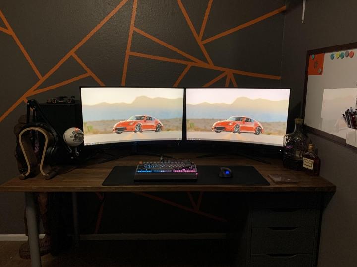 Show_Your_PC_Desk_Part194_24.jpg