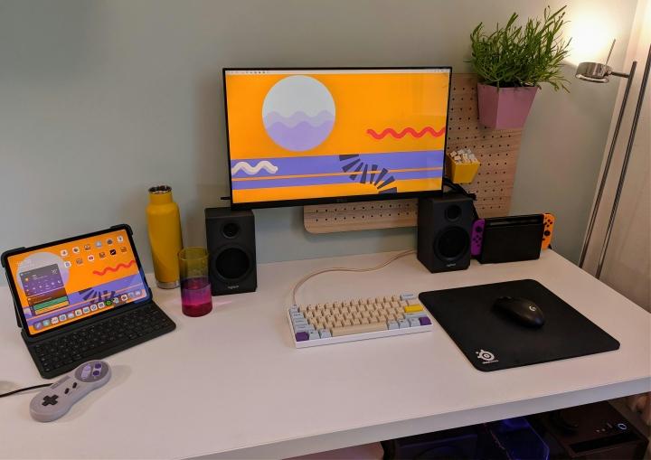 Show_Your_PC_Desk_Part194_31.jpg