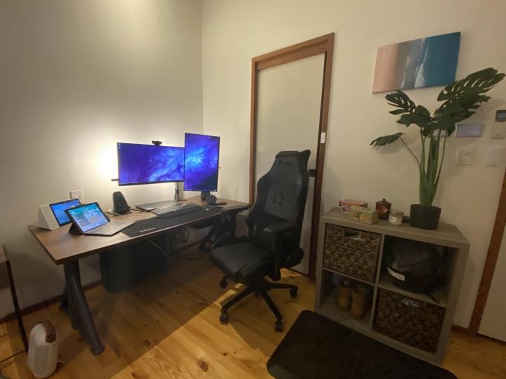 Show_Your_PC_Desk_Part194_35.jpg