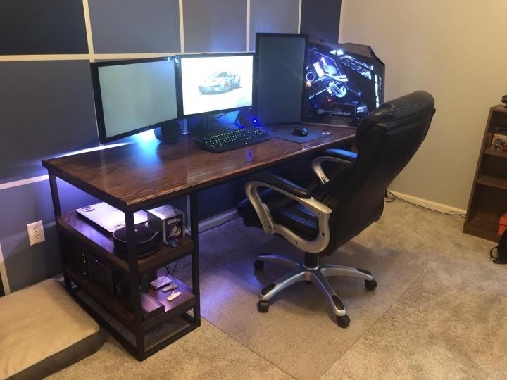 Show_Your_PC_Desk_Part194_36.jpg