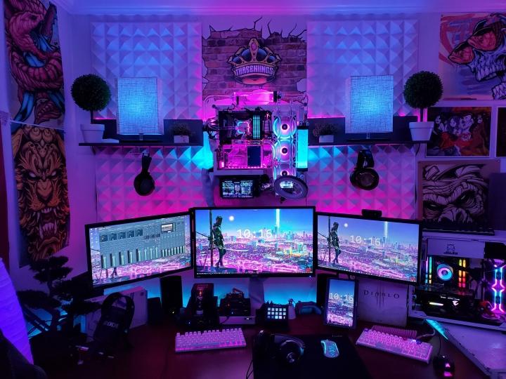 Show_Your_PC_Desk_Part194_42.jpg
