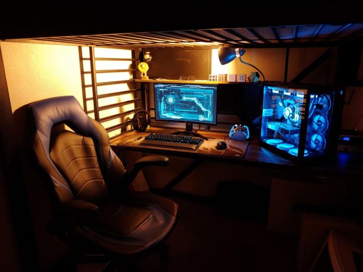 Show_Your_PC_Desk_Part194_47.jpg
