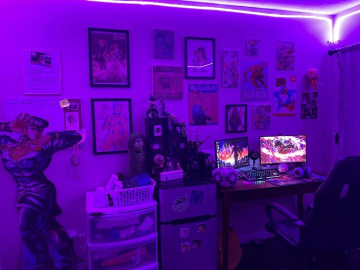Show_Your_PC_Desk_Part194_48.jpg