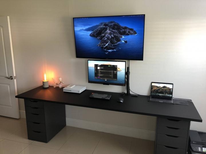 Show_Your_PC_Desk_Part194_53.jpg