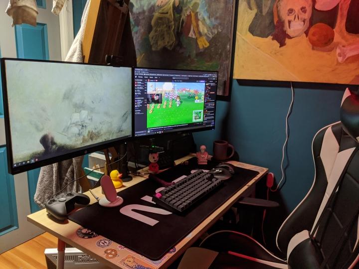 Show_Your_PC_Desk_Part194_56.jpg