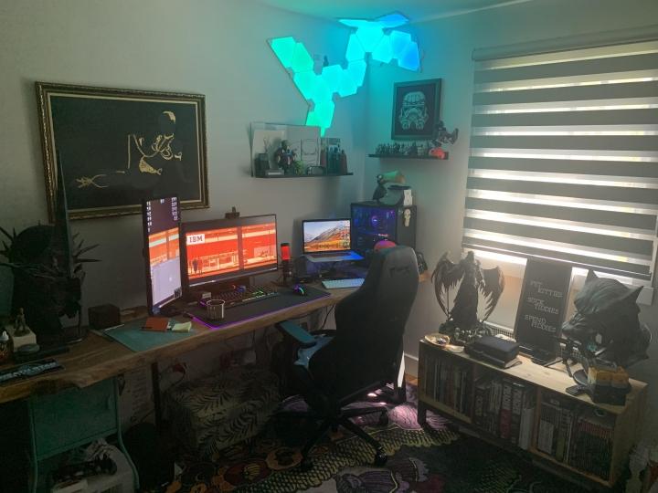Show_Your_PC_Desk_Part194_61.jpg