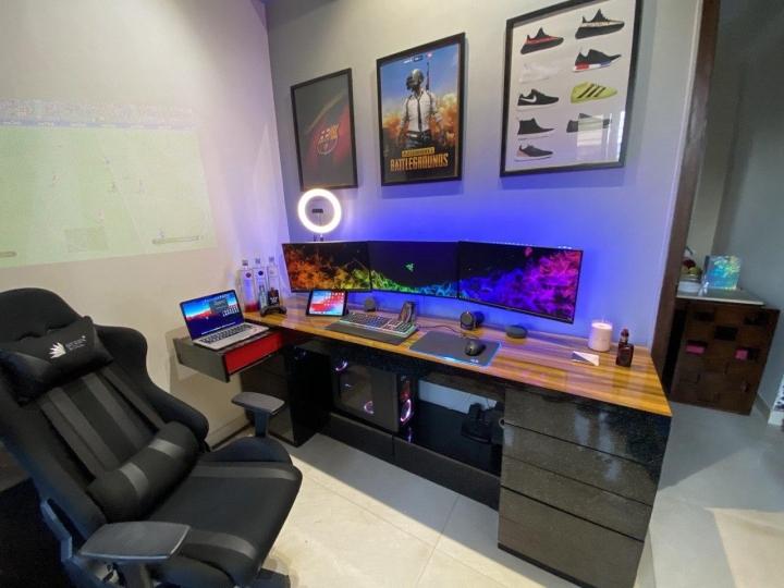 Show_Your_PC_Desk_Part194_62.jpg