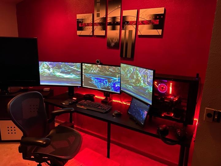 Show_Your_PC_Desk_Part194_64.jpg