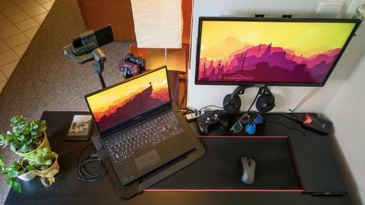 Show_Your_PC_Desk_Part194_67.jpg