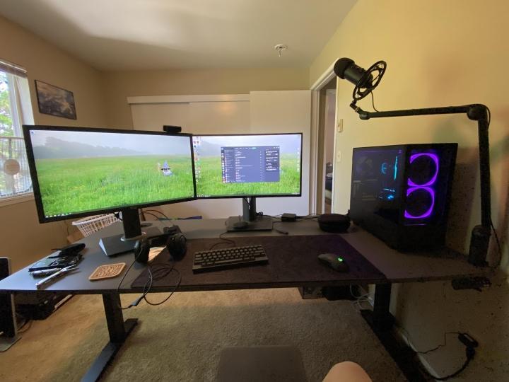 Show_Your_PC_Desk_Part194_72.jpg