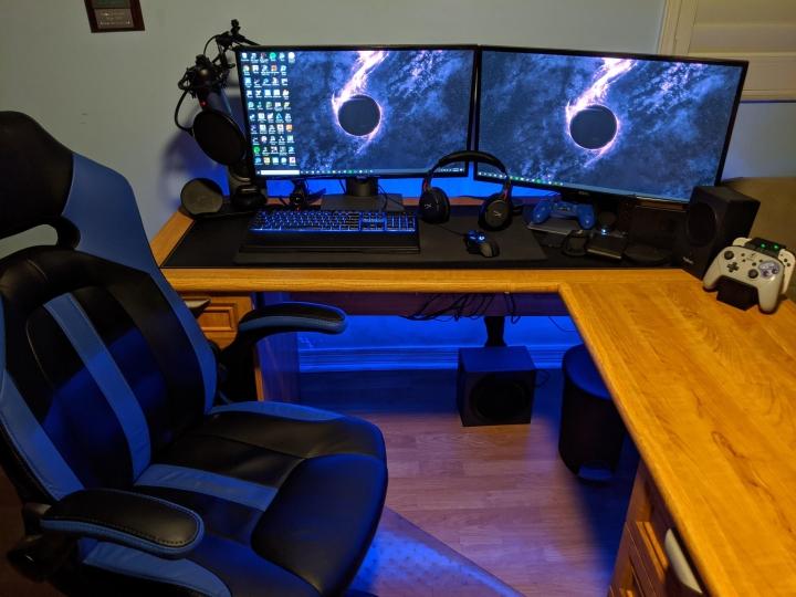Show_Your_PC_Desk_Part194_77.jpg