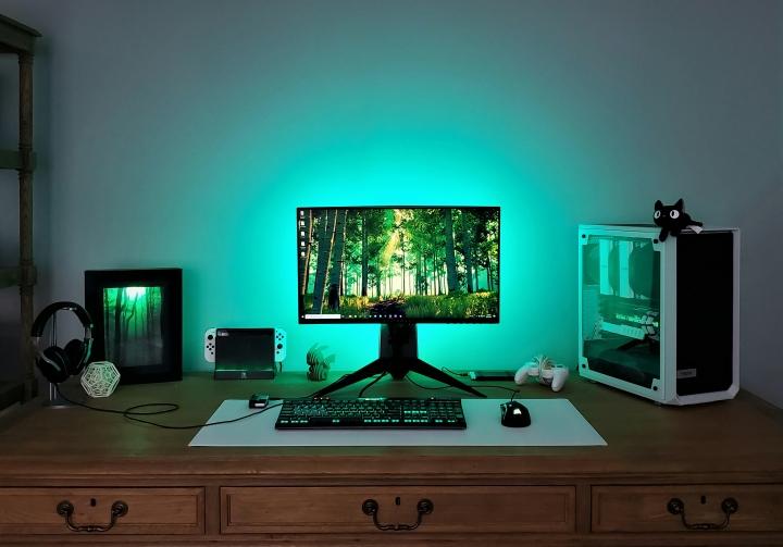 Show_Your_PC_Desk_Part194_78.jpg