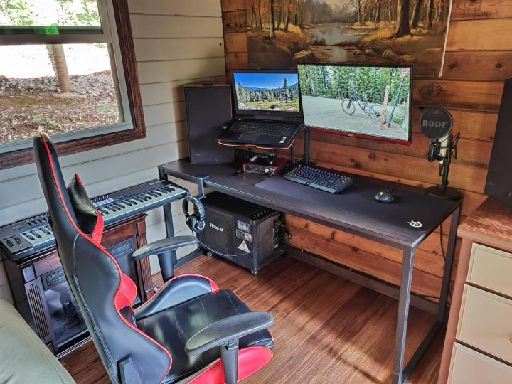 Show_Your_PC_Desk_Part194_84.jpg
