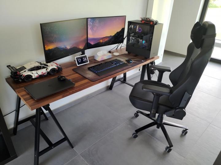 Show_Your_PC_Desk_Part194_88.jpg