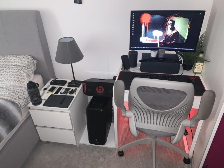 Show_Your_PC_Desk_Part194_97.jpg