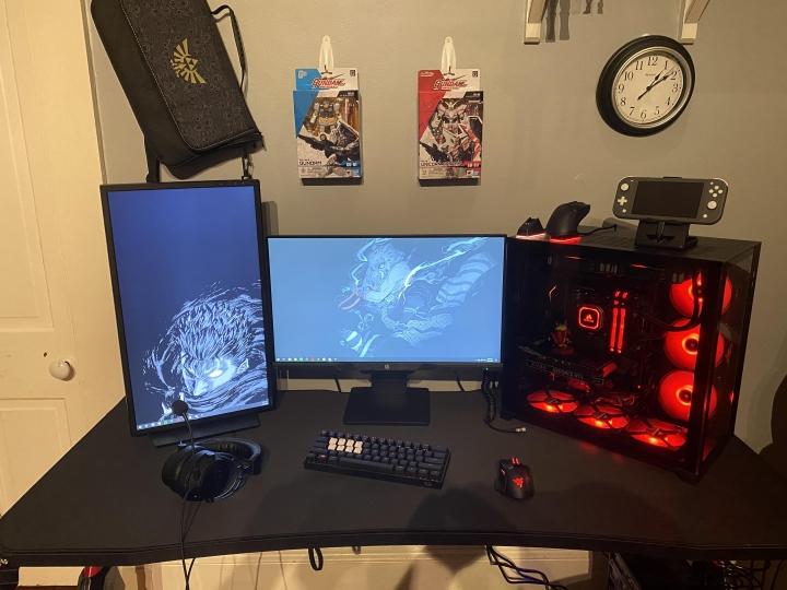 Show_Your_PC_Desk_Part194_98.jpg