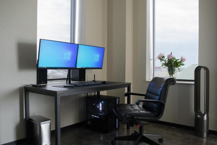 Show_Your_PC_Desk_Part195_56.jpg
