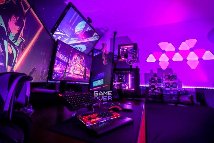 Show_Your_PC_Desk_Part196_31.jpg