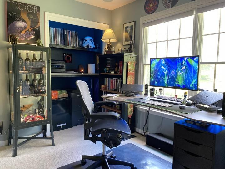 Show_Your_PC_Desk_Part196_40.jpg