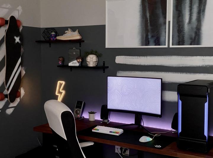 Show_Your_PC_Desk_Part196_50.jpg