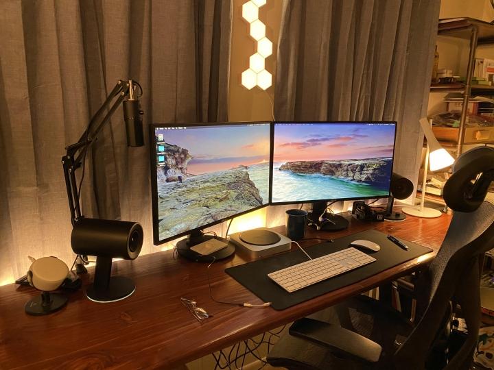 Show_Your_PC_Desk_Part196_62.jpg
