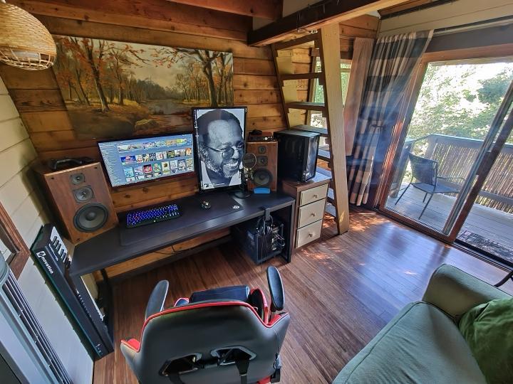 Show_Your_PC_Desk_Part196_69.jpg