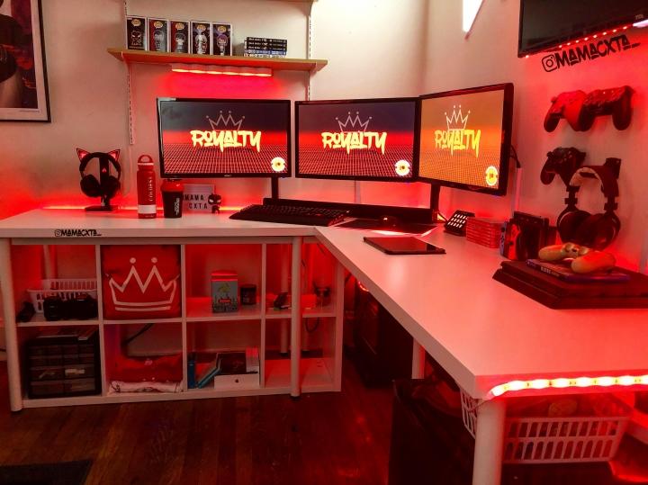 Show_Your_PC_Desk_Part196_82.jpg