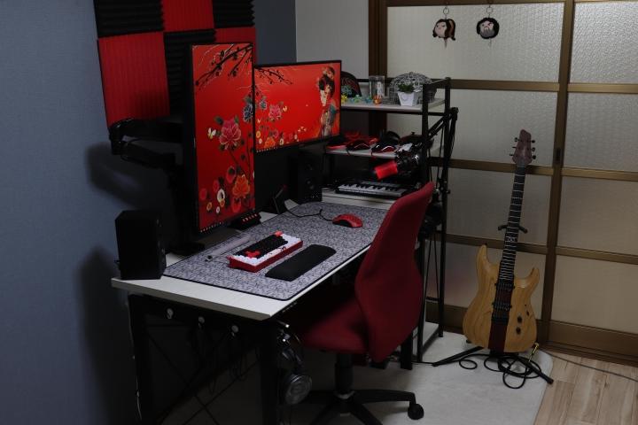 Show_Your_PC_Desk_Part196_88.jpg