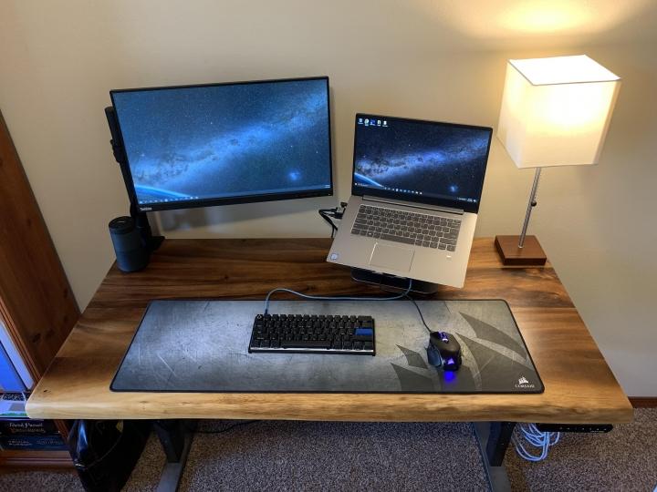 Show_Your_PC_Desk_Part196_92.jpg
