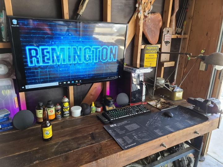 Show_Your_PC_Desk_Part196_97.jpg