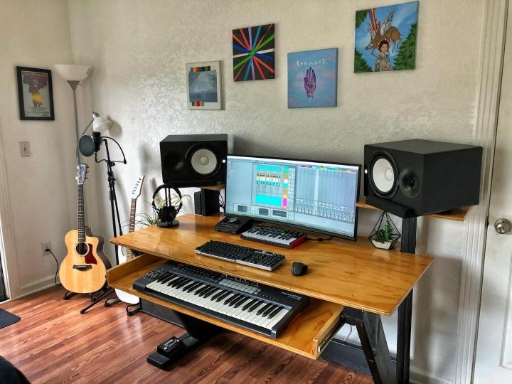 Show_Your_PC_Desk_UltlaWideMonitor_Part59_14.jpg