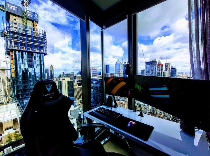 Show_Your_PC_Desk_UltlaWideMonitor_Part59_23.jpg