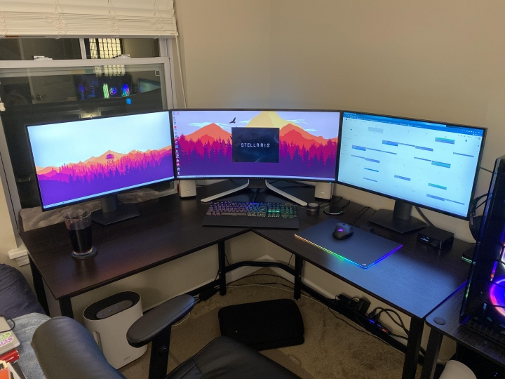 Show_Your_PC_Desk_UltlaWideMonitor_Part59_30.jpg