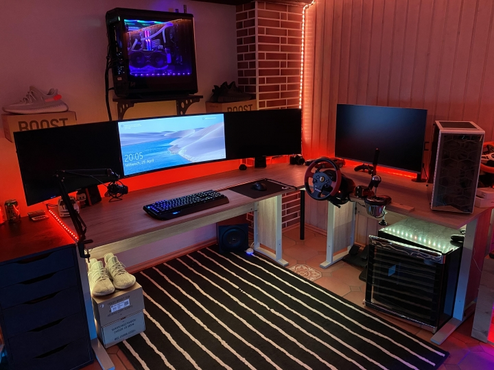 Show_Your_PC_Desk_UltlaWideMonitor_Part59_33.jpg