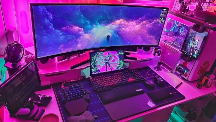 Show_Your_PC_Desk_UltlaWideMonitor_Part59_34.jpg