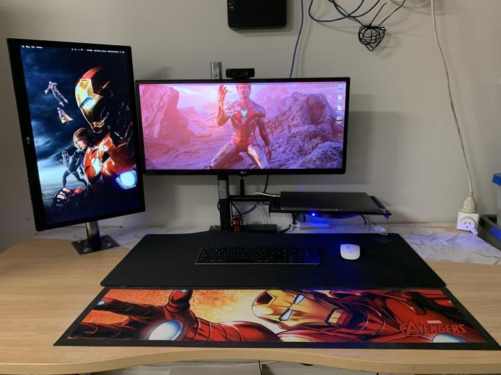 Show_Your_PC_Desk_UltlaWideMonitor_Part59_46.jpg