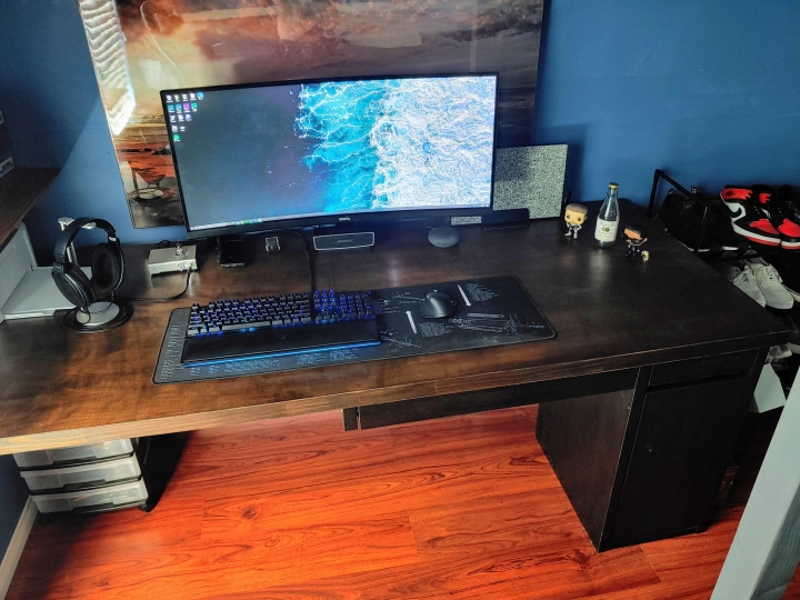 Show_Your_PC_Desk_UltlaWideMonitor_Part59_50.jpg
