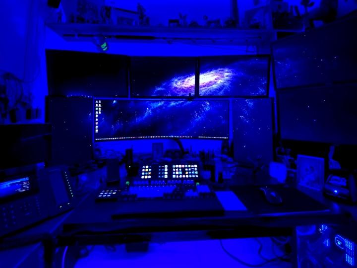 Show_Your_PC_Desk_UltlaWideMonitor_Part59_79.jpg