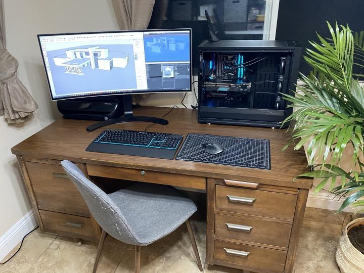 Show_Your_PC_Desk_UltlaWideMonitor_Part59_88.jpg