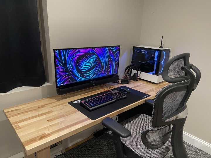 Show_Your_PC_Desk_UltlaWideMonitor_Part59_95.jpg