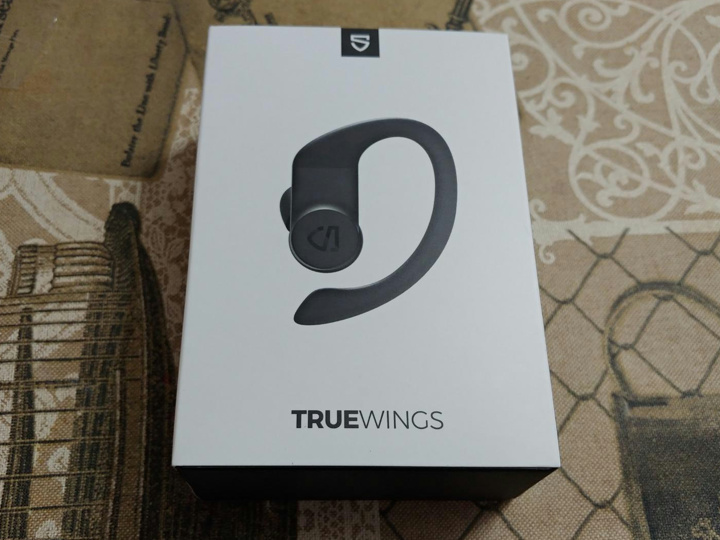 SoundPEATS_TrueWings_10.jpg